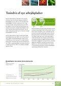 Rapport - Fjernvarmeindustrien 2012 - DBDH - Page 7