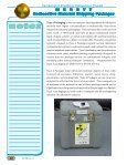 Module 5 - Radioactive Material Shipping Packages - Page 6