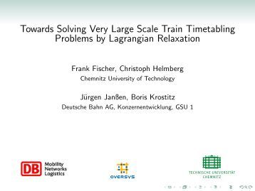 Gamification of Problem Solving