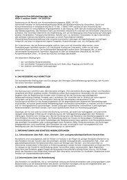 Download AGB (PDF) - HIGH 5
