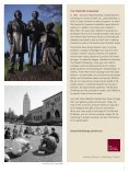 Making a Gift of Real Estate - Giving to Stanford - Stanford University - Page 3