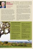 A Stanford Family Tree - Giving to Stanford - Stanford University - Page 3