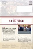 A Stanford Family Tree - Giving to Stanford - Stanford University - Page 6