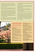 A Big Move: From Homeowner to Philanthropist - Giving to Stanford ... - Page 3