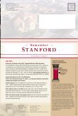 A Big Move: From Homeowner to Philanthropist - Giving to Stanford ... - Page 6
