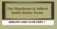 Download File - the Manchester & Salford Family History website