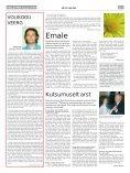 Puhtama elu nimel - Jõelähtme vald - Page 2