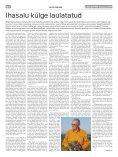 Puhtama elu nimel - Jõelähtme vald - Page 3