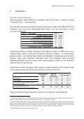 jõelähtme valla hariduse arengukava 2012-2016 - Jõelähtme vald - Page 3