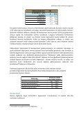 jõelähtme valla hariduse arengukava 2012-2016 - Jõelähtme vald - Page 5