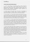 varul - Jõelähtme vald - Page 2