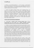 varul - Jõelähtme vald - Page 3
