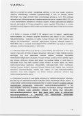 varul - Jõelähtme vald - Page 4