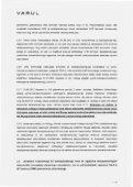 varul - Jõelähtme vald - Page 7