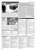 """""""Rambivalguses"""" Sportlik koolivaheaeg - Jõelähtme vald - Page 2"""