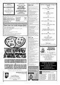 """""""Rambivalguses"""" Sportlik koolivaheaeg - Jõelähtme vald - Page 4"""