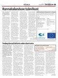 Mida tõi aasta 2008? - Jõelähtme vald - Page 7