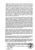 Lisa 1 - Page 3