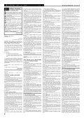 Austatud vallarahvas - Page 2