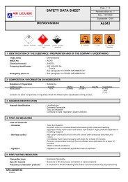 Dichlorosilane