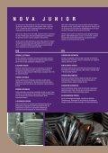 Nova Speciali - Page 2