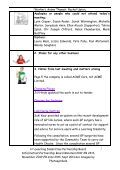 H:\Learning Disabilities Partnership Board Information\Partnership ... - Page 2