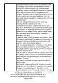 H:\Learning Disabilities Partnership Board Information\Partnership ... - Page 3