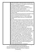 H:\Learning Disabilities Partnership Board Information\Partnership ... - Page 4