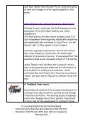 H:\Learning Disabilities Partnership Board Information\Partnership ... - Page 5