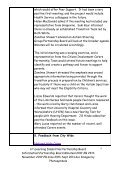 H:\Learning Disabilities Partnership Board Information\Partnership ... - Page 6