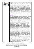 H:\Learning Disabilities Partnership Board Information\Partnership ... - Page 7