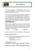 Learning Disabilities strategy (PDF) - Coventry Partnership Board - Page 5