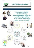 Learning Disabilities strategy (PDF) - Coventry Partnership Board - Page 6