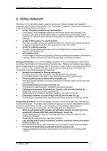 Content Development Policy - Christchurch City Libraries - Page 6
