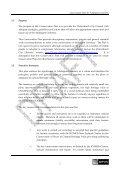 Conservation Plan Addington Cemetery - Christchurch City Libraries - Page 6