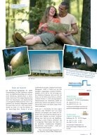 Kreuz und Quer - Seite 3