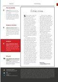 Atos-24-web3 - Page 3