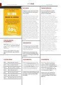 Atos-24-web3 - Page 4