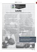 Atos-24-web3 - Page 5