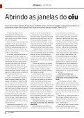 Atos-24-web3 - Page 6