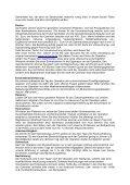 Die Sterilisation des Mannes (Vasektomie) - Seite 2