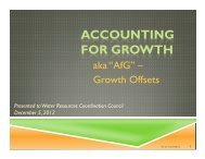 """aka """"AfG"""" – Growth Offsets - Carroll County Government"""