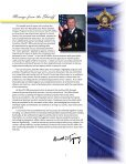 2012 Annual Report - Carroll County Government - Page 2