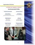 2012 Annual Report - Carroll County Government - Page 4