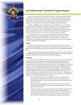 2012 Annual Report - Carroll County Government - Page 5