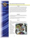 2012 Annual Report - Carroll County Government - Page 7