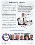 2010 Annual Report - Carroll County Government - Page 2