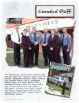 2010 Annual Report - Carroll County Government - Page 6