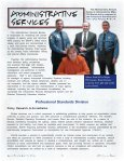 2010 Annual Report - Carroll County Government - Page 7