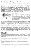 WASTE MANAGEMENT RECYCLING - Carroll County Government - Page 6